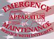 Eamservice's Company logo