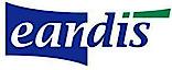 Eandis's Company logo