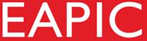 EAPIC's Company logo