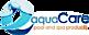 O'Hara Machinery's Competitor - Eaquacare logo
