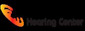 Ear-resistible Hearing Center's Company logo