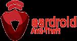 Eardroid's Company logo