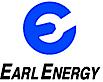 Earl Energy's Company logo