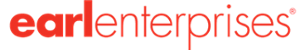 Earl Enterprise's Company logo