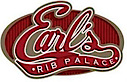 Earls Rib Palace's Company logo