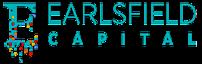 Earlsfield Capital's Company logo