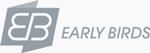 Early Birds's Company logo