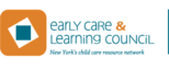 Early Care And Learning Council's Company logo