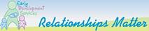 Early Development Services's Company logo