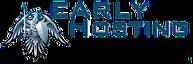 Early Hosting's Company logo