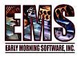 Early Morning Software's Company logo