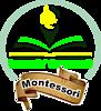 Early Spring Montessori School's Company logo