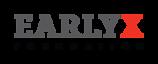 Early X Foundation's Company logo