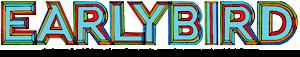 Earlybird Designs's Company logo