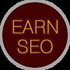 Earn Seo's Company logo