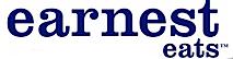 Earnest Eats's Company logo