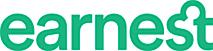 Earnest's Company logo