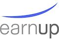 EarnUp's Company logo