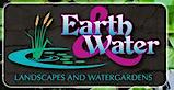 Watergardendesignri's Company logo