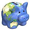 Earth And Money's Company logo