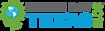 HotChalk's Competitor - Earth Day Dallas logo