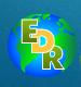 Earth Dragon Resources's Company logo
