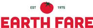 Earth Fare's Company logo