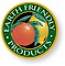 B-ecoclean's Competitor - Earth Friendly Products logo
