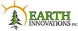 Earthinnovations's Company logo