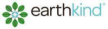 Earth-Kind's Company logo