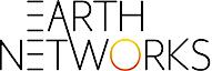 Earth Networks's Company logo