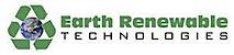 Earthrenewable's Company logo
