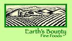 Earth's Bounty Fine Foods's Company logo