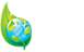 Running Wolf Books's Competitor - Earth's Care Natural Products logo