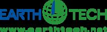 Earth Tech Inc's Company logo