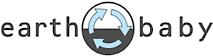 EarthBaby's Company logo