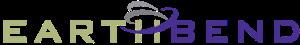 Earthbend's Company logo