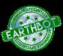 Earthbot's Company logo
