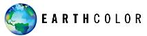 EarthColor's Company logo