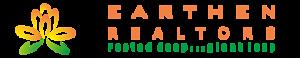 Earthen Realtors's Company logo