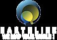 Earthline Indonesia's Company logo