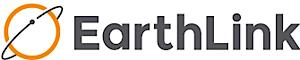 EarthLink's Company logo