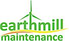 Earthmill Ltd.'s Company logo