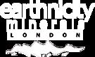 Earthnicity Minerals's Company logo