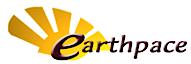 Earthpace's Company logo