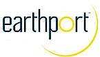 Earthport's Company logo