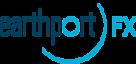 EarthportFX's Company logo