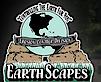 Earthscapes Of Liberty's Company logo