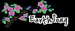 Earthsong Community School's Company logo