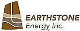 Earthstone Energy's Company logo